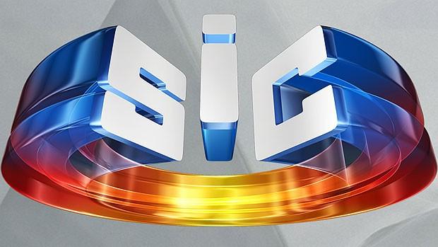 SIC Online Ver SIC em direto no PC