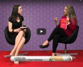 Entrevista no MVMagazine