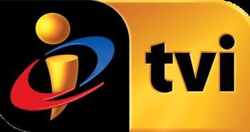 TVI – A tarde é sua
