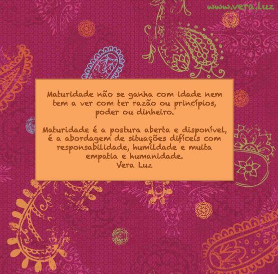 veraluz_pensamentos_13