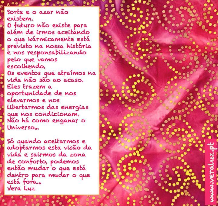 veraluz_pensamentos_14
