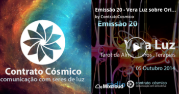 contrato cosmico
