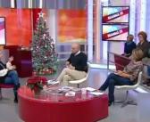 Manhã CM tv – Karma e Regressão