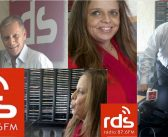 RDS – Rádio