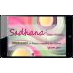 E-Book - SADHANA | Mindfulness ao serviço dos Chakras