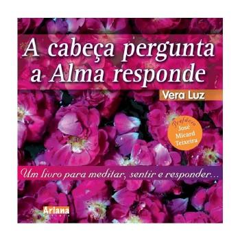 Pack Completo - 6 Livros com oferta especial!