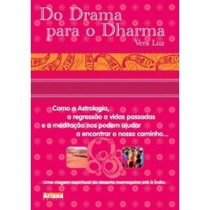 Do Drama para o Dharma