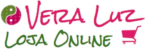 Loja Vera Luz